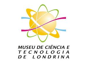 Museu de Ciência e Tecnologia de Londrina