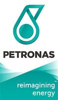 Jawatan Kosong Petronas Lubricants International (PLI)
