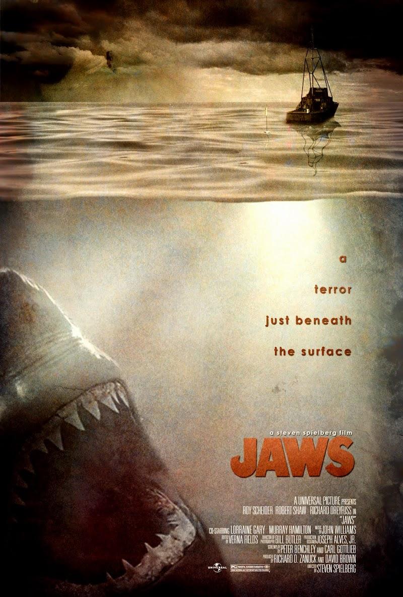 http://2.bp.blogspot.com/-ereXujGMQ0M/Tdo2ajHja1I/AAAAAAAAY3E/weJvg46xXBo/s1185/Jaws-Poster-04.jpg