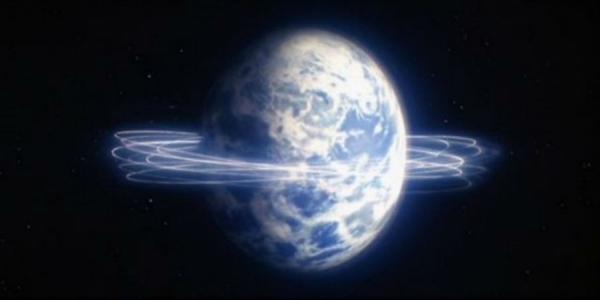 Επιστήμονας ισχυρίζεται ότι η μέρα έχει 16 ώρες και η γη περιστρέφεται πιο γρήγορα [Βίντεο]