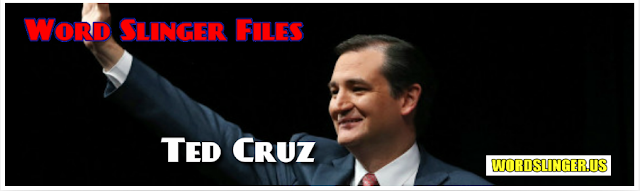 http://wordslingerfiles.weebly.com/tx-ted-cruz.html
