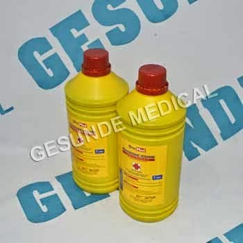 harga betadine larutan 1 liter