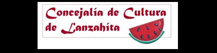 Concejalía de Cultura de Lanzahíta