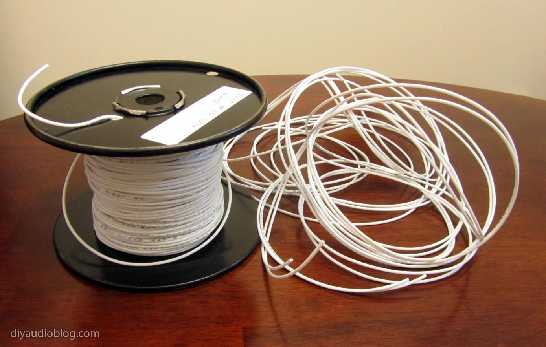 Diy Audio Electronics From Zynsonix Com Speaker Amp To