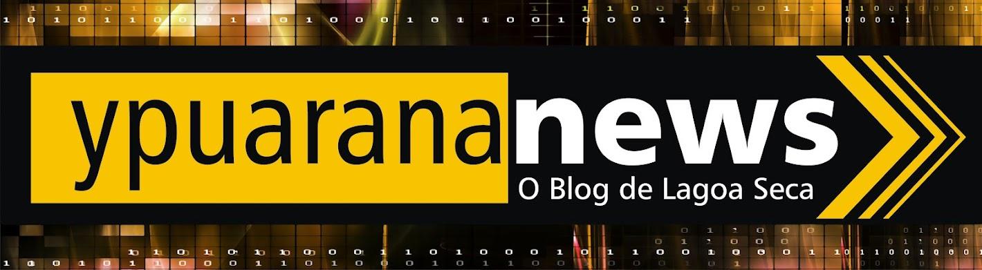 YpuaranaNews: webjornalismo com ética, responsabilidade social e interesse público