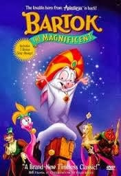 Watch Bartok the Magnificent (1999) Online Full Movie