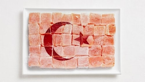 16-Turkish-Flag-Advertising-Agency-WHYBIN\TBWA-Sydney-International-Food-Festival-www-designstack-co