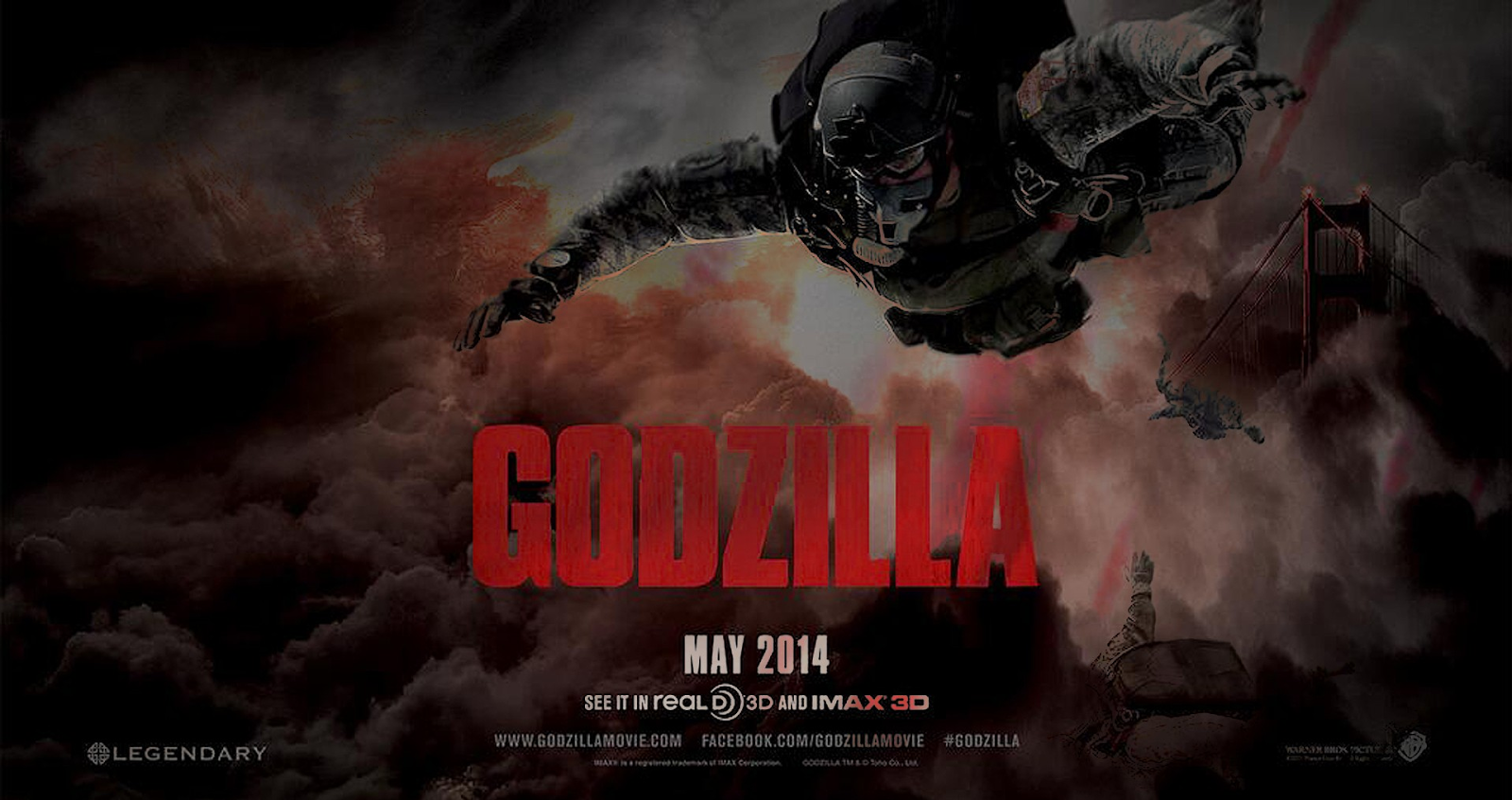 Best Godzilla Movies Of All Time