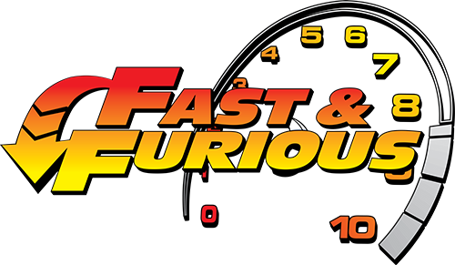fast and furious cars fast and furious logo rh fastandfurious car blogspot com fast and furious logo font fast and furious logo maker