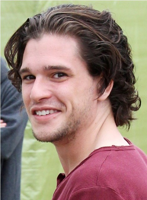 [Image: Kit+Harington+06.jpg]