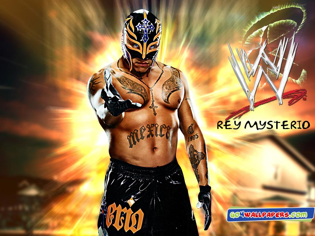 Wwe Wallpapers Rey Mysterio Rey Mysterio Wallpapers Rey Mysterio Pictures Rey Mysterio