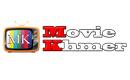 Moviekhmer