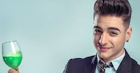 Maluma en Chile gira de Conciertos 2015 2016 2017 puntoticket