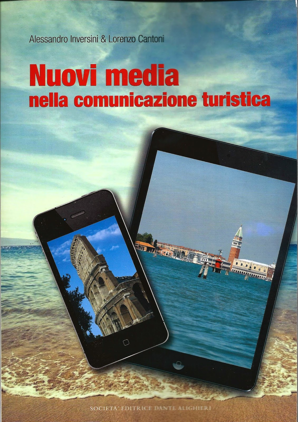 http://www.societaeditricedantealighieri.it/libreria/index.php?main_page=product_info&cPath=133&products_id=1629