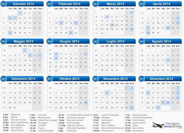 calendario-2014-com-feriados