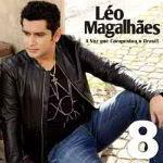 Léo Magalhães – Volume 8 2012