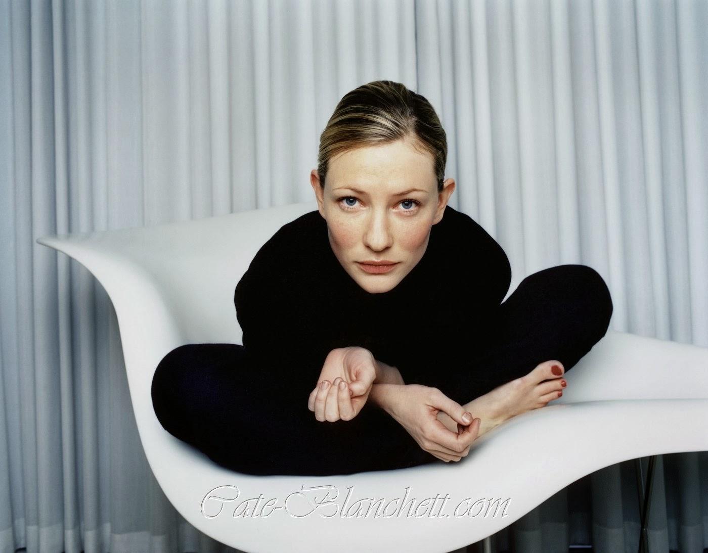 Feet Cate Blanchett naked (42 photo), Ass, Hot, Twitter, in bikini 2006