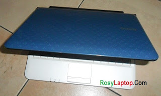 Benq Joybook U101 Intel Atom N270