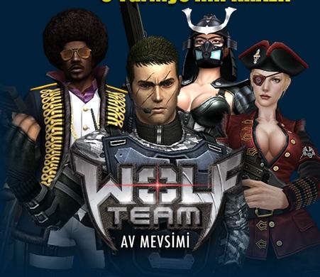 joygame footerimg wolfteam WLS WIS Wolfteam Hile İnternacional Trainer v54.0 Yeni Versiyon indir