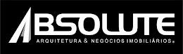 ABSOLUTE - Arquitetura e Negócios Imobiliários