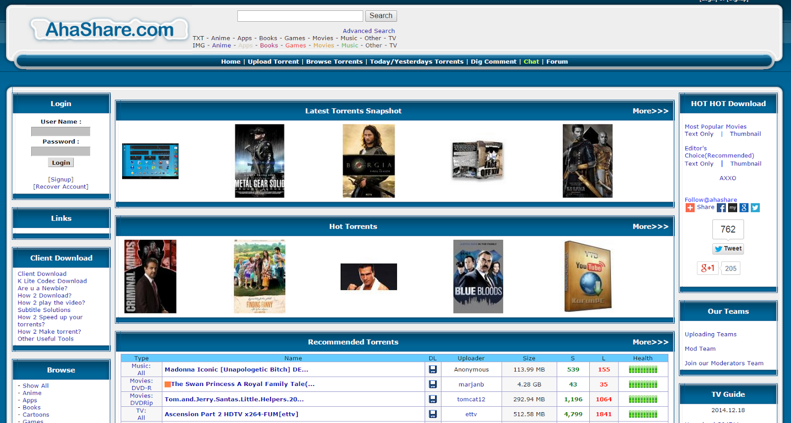 extra torrent search engine download free