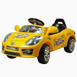 Ô tô cho trẻ em QX-7799-3
