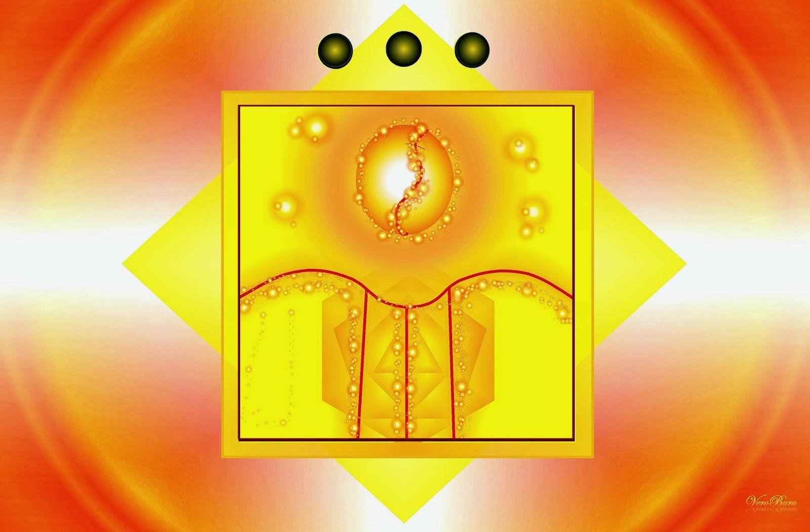 semilla electrica amarilla