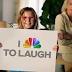 NBC divulga programação de comédia
