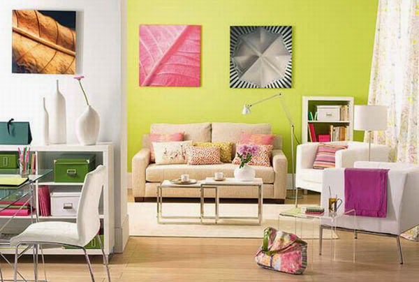 Interior Designing Ideas – Get a better look