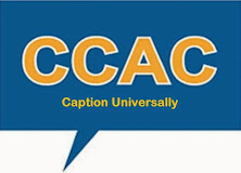 Proud Member of CCAC