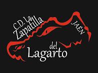 Club Deportivo La Zapatilla del Lagato