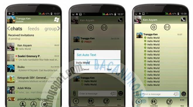 download BBM2 Mod WP Mono Fitur Chat BOM 2.7.0.23