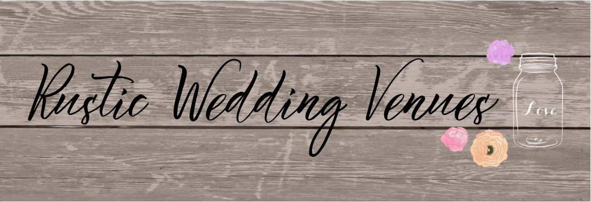 Arcadia fl barn wedding