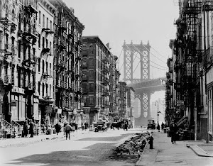 New York (1928)