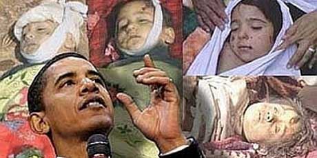 http://2.bp.blogspot.com/-es1zuMHE8IA/Vie3gP7PSWI/AAAAAAAAH6Y/h9VzEoPQblA/s1600/obama_drones_children_460.jpg