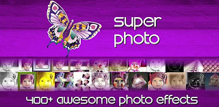 Super Photo Full Apk Free Download