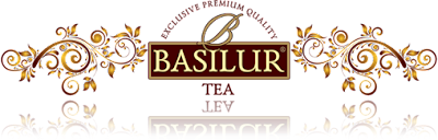 http://www.basilur.pl/index.html#home