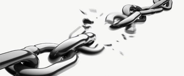 Cara Cek Broken Link dengan Broken Link Check