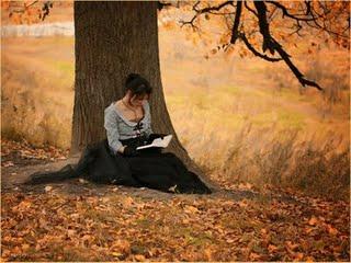 Jardin principal - Página 36 Entrevista_escribe_novela_romantica