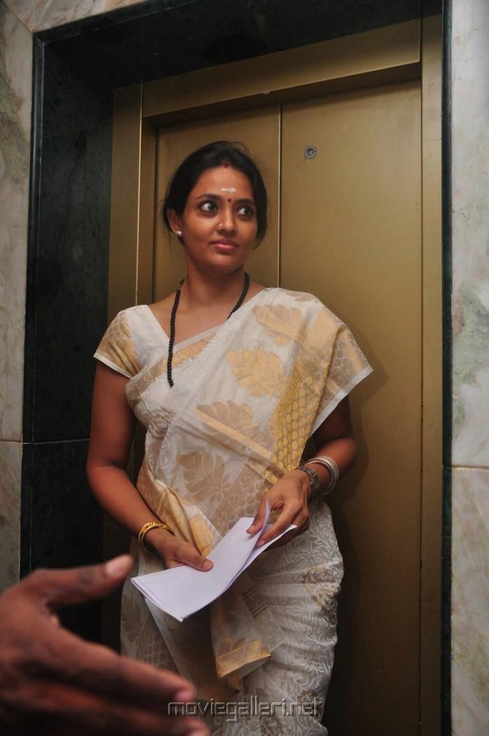 Beste! Now tamil actress Ranjitha jpg sex good wifee
