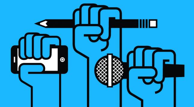 La concentración de la propiedad de los medios de comunicación en Chile. De la propiedad al mercado de la publicidad: Los desafíos pendientes
