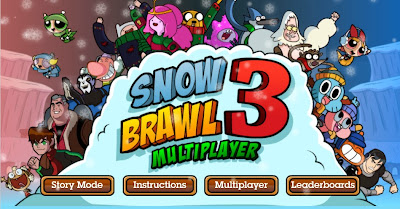 http://www.cartoonnetwork.com.au/games/cnos/snowbrawl3/?cid=mode_B