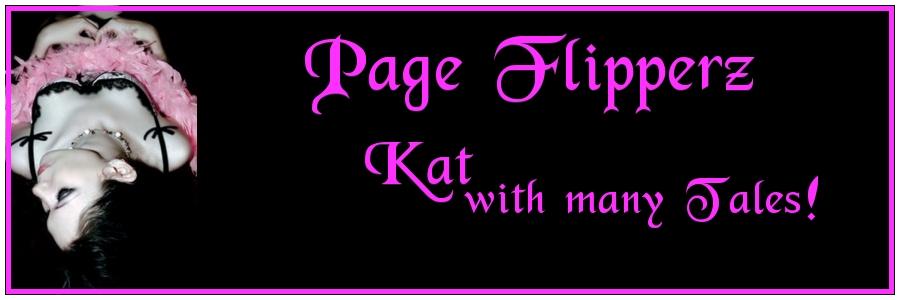 Page Flipperz
