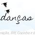 ♥Conhecendo Blogueiras♥ com Juliana Vasconcelos