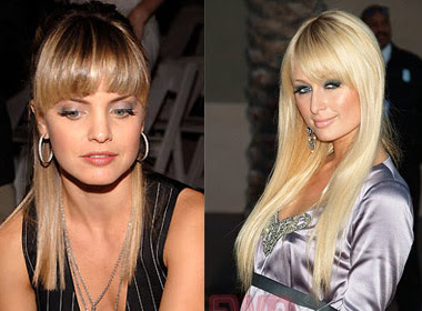 Paris Hilton Hairstyles, Long Hairstyle 2011, Hairstyle 2011, New Long Hairstyle 2011, Celebrity Long Hairstyles 2055
