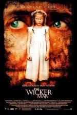 Watch The Wicker Man (2006) Megavideo Movie Online