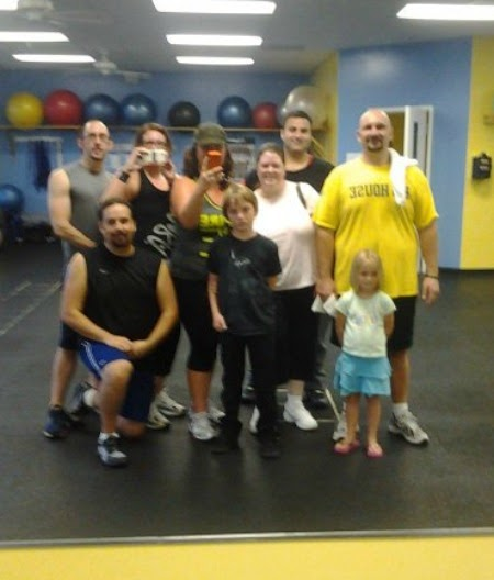 Image Result For Workout Partner