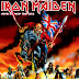Maiden England Tour 2012 - USA / CANAD
