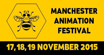http://www.manchesteranimationfestival.co.uk/