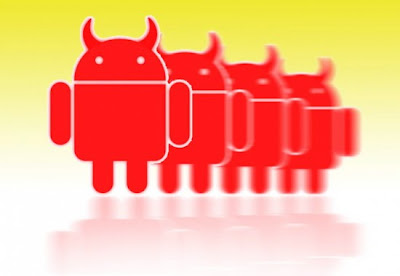 Android+Malware